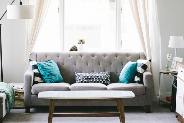 2019 Interior Decorating Trends Click N Furnish