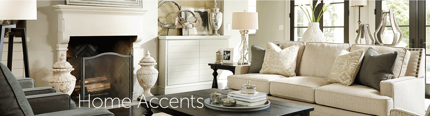 home-accents-banner.png