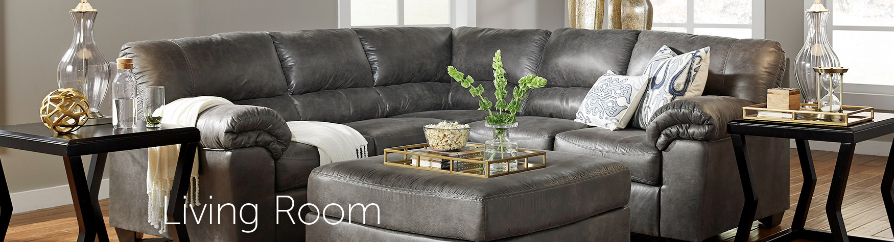 Affordable comfortable living room furniture for sale - Cheap comfortable living room chairs ...